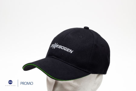 10179 Cap Sennebogen 01