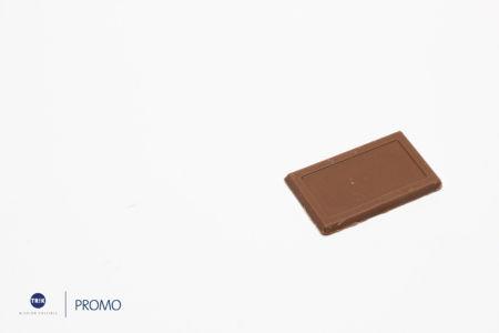 10285 Schokolade Globus 02