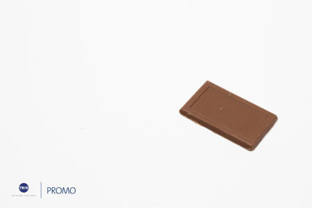 10285 Schokolade Globus 03