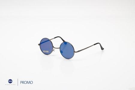 8937 Sonnenbrille SchleFAZ 01