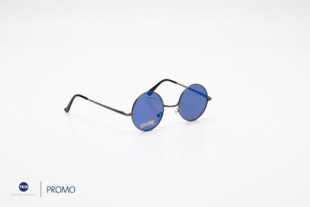 8937 Sonnenbrille SchleFAZ 02
