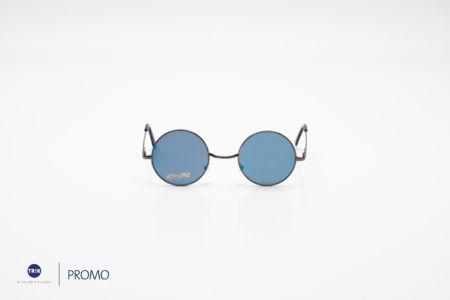 8937 Sonnenbrille SchleFAZ 03