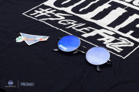 8940 T-Shirt SchleFAZ 01