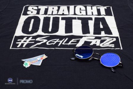 8940 T-Shirt SchleFAZ 02