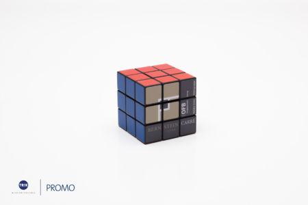 8975 Rubiks-Cube OFB 01