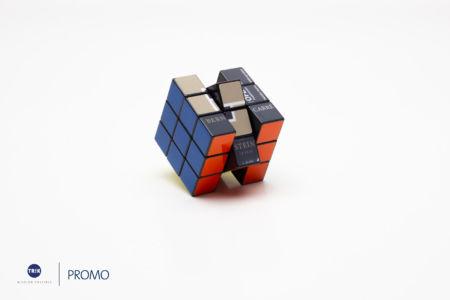 8975 Rubiks-Cube OFB 02