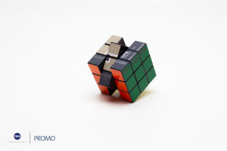 8975 Rubiks-Cube OFB 03