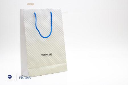 8990 Papiertragetasche Wall-Decaux 02