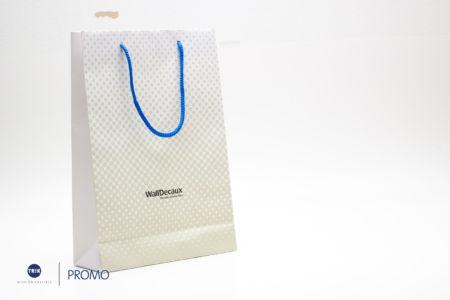 8990 Papiertragetasche Wall-Decaux 03