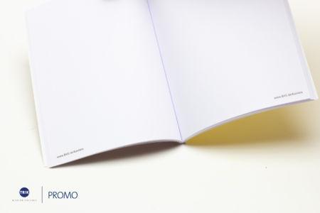 9002 Notizbuch BVG 02