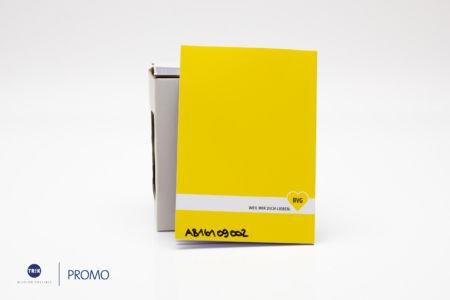 9002 Notizbuch BVG 04