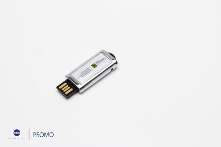 9088 USB-Stick Freistaat-Sachsen 01