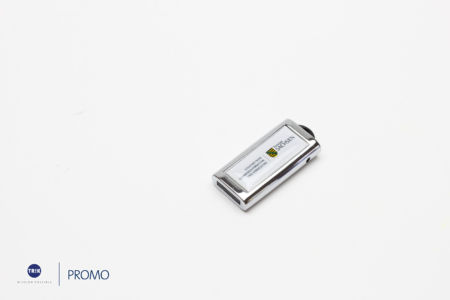 9088 USB-Stick Freistaat-Sachsen 02