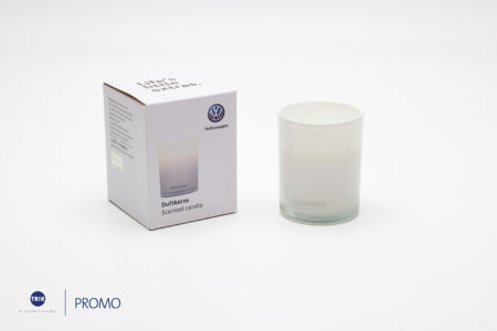 9551 Duftkerze Volkswagen-Zubehör 02