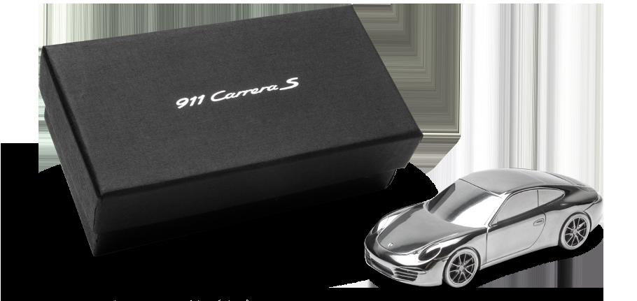 911_Carrera_S