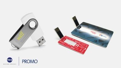 USB Produkte