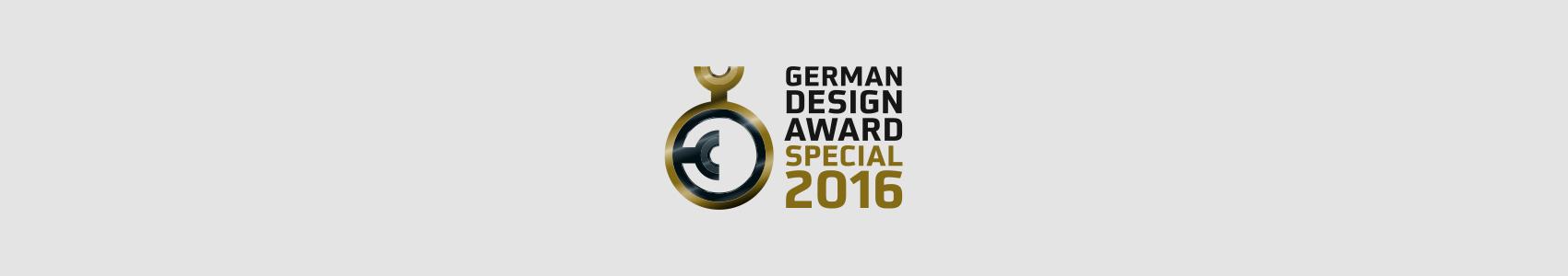 Slider_Awards_GDA-2016_nm