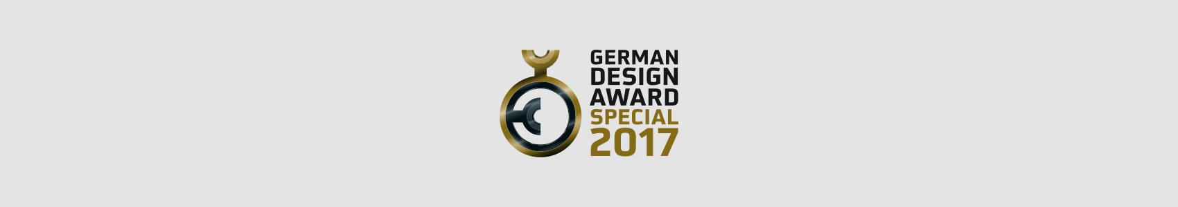 Slider_Awards_GDA-2017_nm
