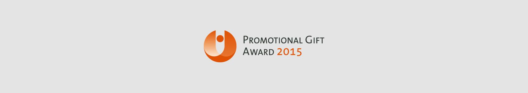 Slider_Awards_PGA-2015_nm