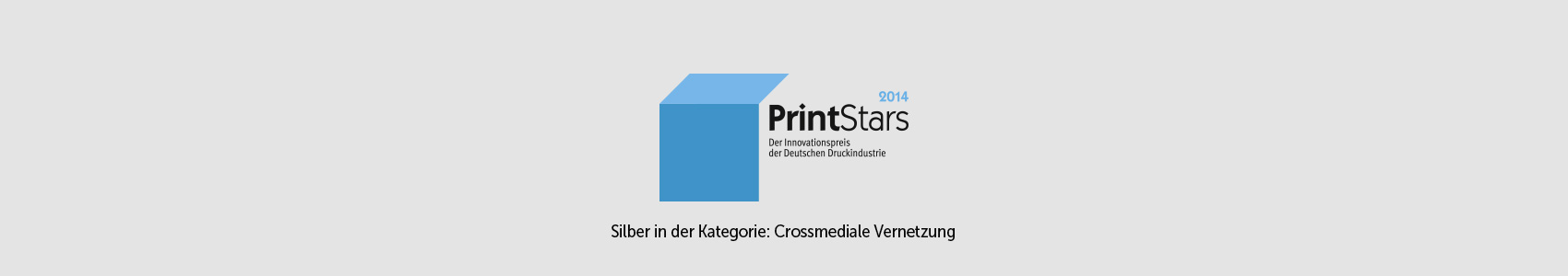 Slider_Awards_PS_Crossmediale-Vernetzung-2014_nm