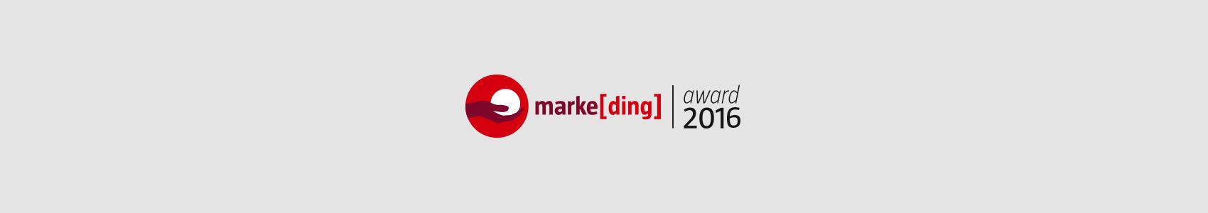Slider_Awards_markeding-2017_nm