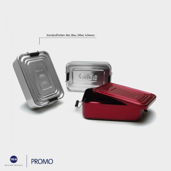 TRIK_Aluminium-Lunchbox_1