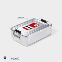 TRIK_Aluminium-Lunchbox_2
