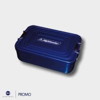 TRIK_Aluminium-Lunchbox_3