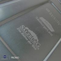TRIK_Aluminium-Lunchbox_5