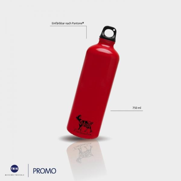 TRIK_Aluminium-Trinkflasche-750-ml_1