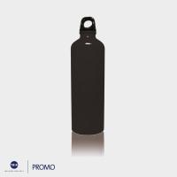 TRIK_Aluminium-Trinkflasche-750-ml_2