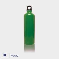 TRIK_Aluminium-Trinkflasche-750-ml_4