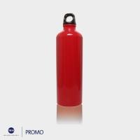 TRIK_Aluminium-Trinkflasche-750-ml_5
