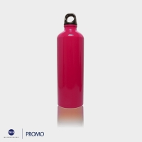 TRIK_Aluminium-Trinkflasche-750-ml_6