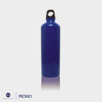 TRIK_Aluminium-Trinkflasche-750-ml_7