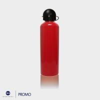 TRIK_Aluminium-Trinkflasche-750-ml_8