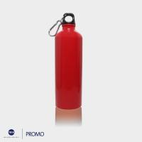 TRIK_Aluminium-Trinkflasche-750-ml_9