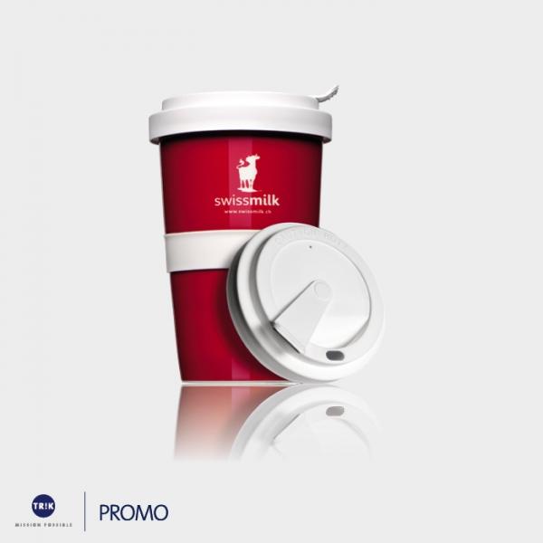 TRIK_Coffee-2-Go-Becher_1