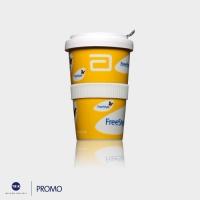 TRIK_Coffee-2-Go-Becher_2