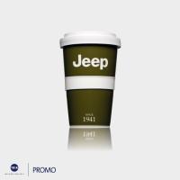 TRIK_Coffee-2-Go-Becher_3