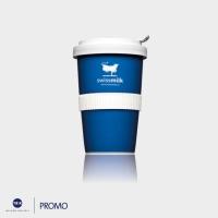 TRIK_Coffee-2-Go-Becher_4