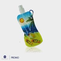 TRIK_Faltbare-Trinkflasche_2