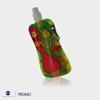 TRIK_Faltbare-Trinkflasche_5