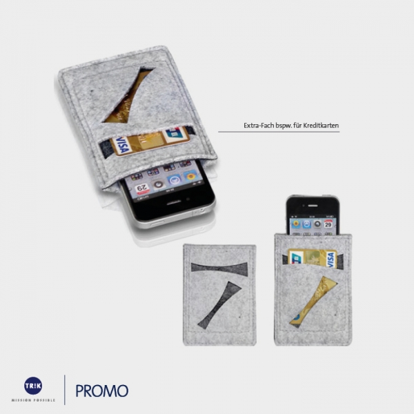 TRIK_Filz-Smartphone-Huelle_2