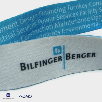 Heattransfer-Lanyard