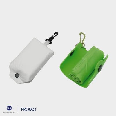 Mini-Einkaufstaschen