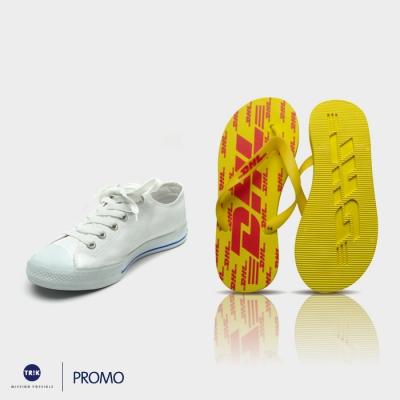 Sandalen & Schuhe