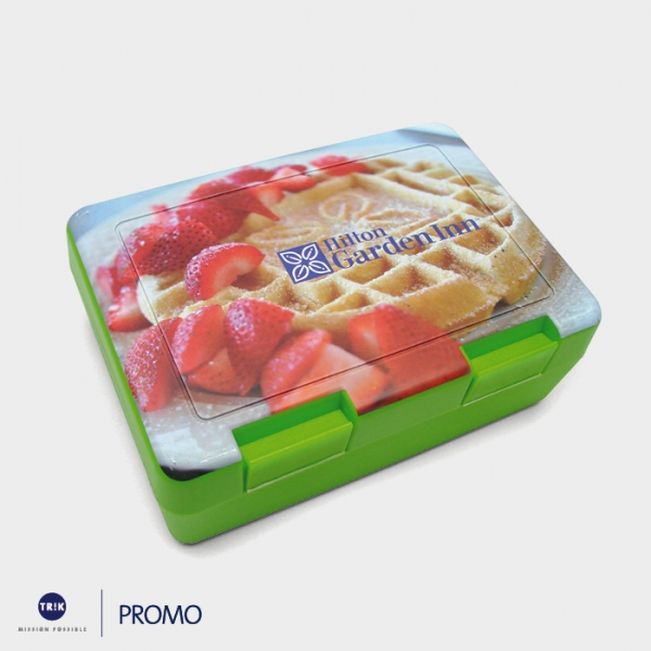 TRIK_Kunststoff-Lunchbox_01