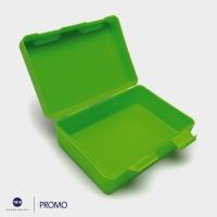 TRIK_Kunststoff-Lunchbox_02