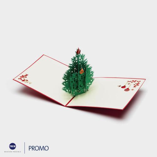 TRIK_Pop-Up-Karte_XMas_Christmastree_2